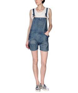 Levi'S Vintage Clothing | Короткий Комбинезон