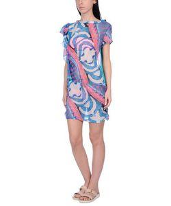 Just Cavalli Beachwear | Пляжное Платье