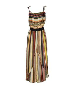 REBEKA ROSS | Короткое Платье