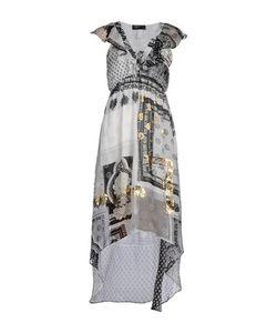 Hale Bob   Платье До Колена