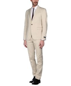 Costume National Homme | Костюм
