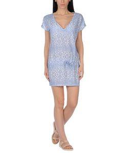 TIARÉ BEACHWEAR | Пляжное Платье
