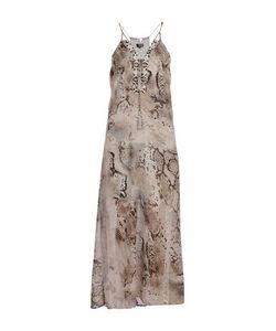 Hale Bob | Длинное Платье