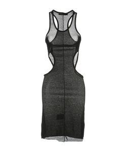 AREA | Платье До Колена