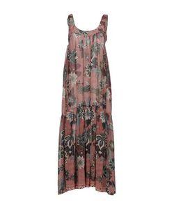 Imperial | Длинное Платье