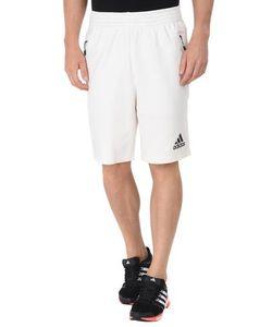 Adidas | Бермуды