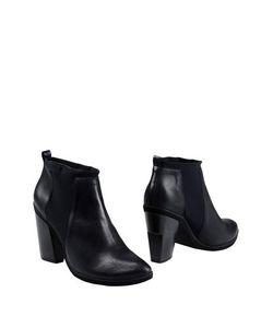 Coclico | Полусапоги И Высокие Ботинки