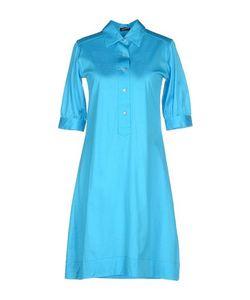 Drumohr | Короткое Платье