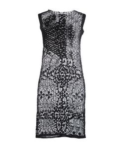 Paolo Errico | Короткое Платье