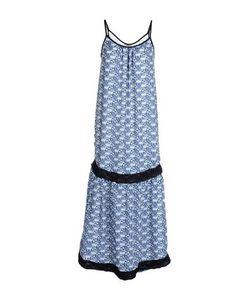 Alice San Diego | Платье Длиной 3/4