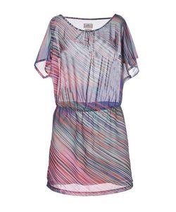 Replay | Короткое Платье