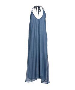 Toton Comella - Tcn | Платье Длиной 3/4