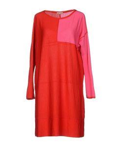 Knit Knit | Короткое Платье