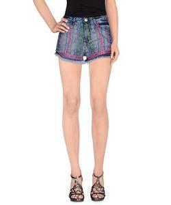 Blugirl Jeans | Джинсовые Шорты