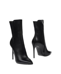 Première Femme | Полусапоги И Высокие Ботинки