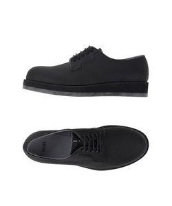 Forfex   Обувь На Шнурках