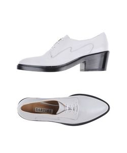 Sartore | Обувь На Шнурках
