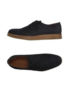 B-Store | Обувь На Шнурках