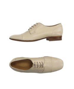 L'AUTRE DOUCAL'S | Обувь На Шнурках