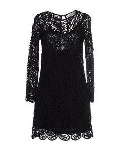 Miguelina | Короткое Платье