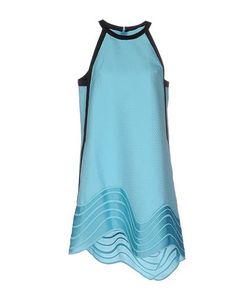 Missoni | Платье До Колена