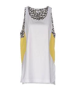ICEBERG | Короткое Платье