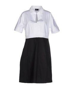 Paulie   Короткое Платье