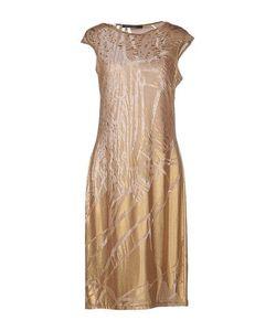 Martine Sitbon | Платье До Колена