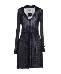 Odd Molly | Короткое Платье