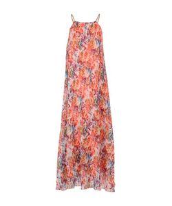 Twenty-29   Длинное Платье