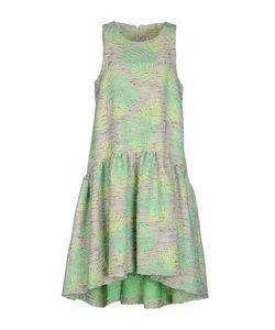 Eulalia B | Платье До Колена
