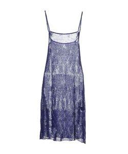 Asola | Платье До Колена