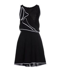 Kirsty Ward   Платье До Колена