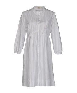 G.V. Conte | Короткое Платье