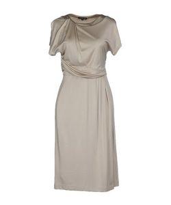 Antonio Fusco | Платье До Колена