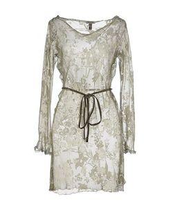 Paola Bellandi | Короткое Платье
