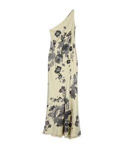 Paola Bellandi | Длинное Платье
