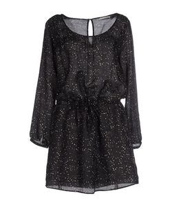 Ddp | Короткое Платье