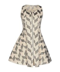 Veronique Leroy | Короткое Платье