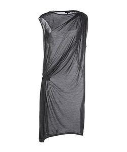 Clu | Короткое Платье