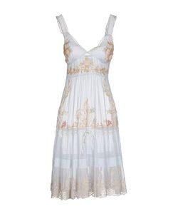Gado Gado By Margriet Wageraar | Короткое Платье