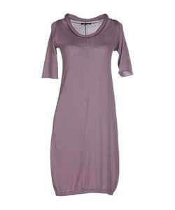Scaglione City | Короткое Платье
