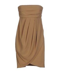 Hoss Intropia | Короткое Платье