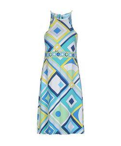 DOMANI | Короткое Платье