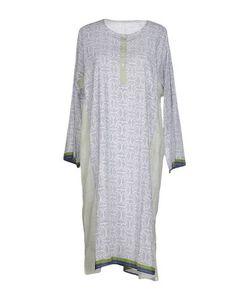 Nimbu | Короткое Платье