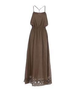 Souvenir Clubbing | Длинное Платье