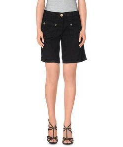 Trussardi Jeans | Бермуды