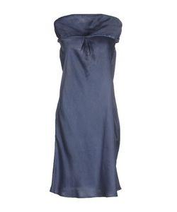 Sack'S | Платье До Колена