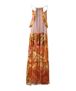 Marco Bologna | Длинное Платье