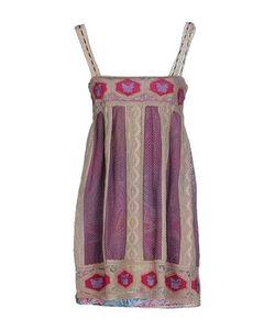 Custo Lowxury | Короткое Платье